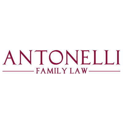 Image of Antonelli Family Law, LLC